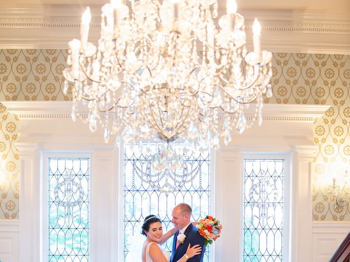 Tmx 0576 51 2024 1566910311 Ridgefield, CT wedding venue