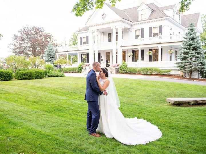 Tmx 0639 51 2024 1566910299 Ridgefield, CT wedding venue