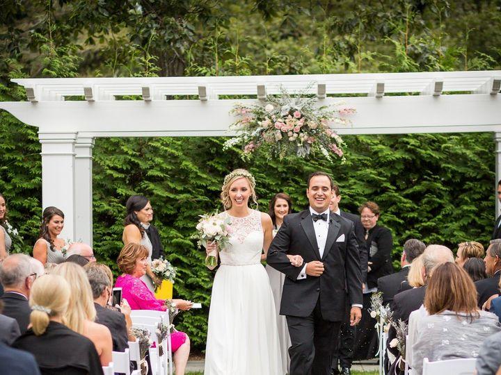 Tmx 0689 Katarinamichael Wedding Lowres Lounsbury House Ridgefield 51 2024 1563977864 Ridgefield, CT wedding venue