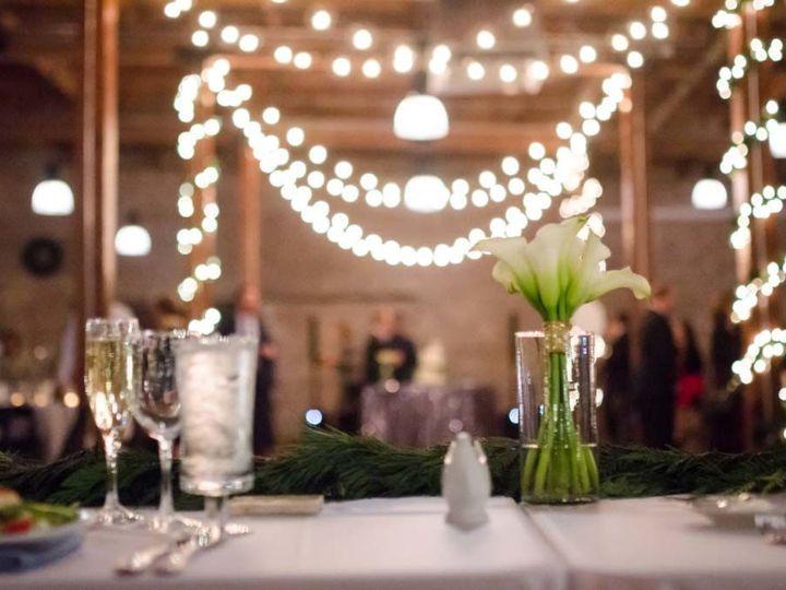Tmx 1521231372 0f2e9c6425f355db 1521231372 Acd602c3aec8d97e 1521231367632 3 Bream 6 Indianapolis, Indiana wedding planner