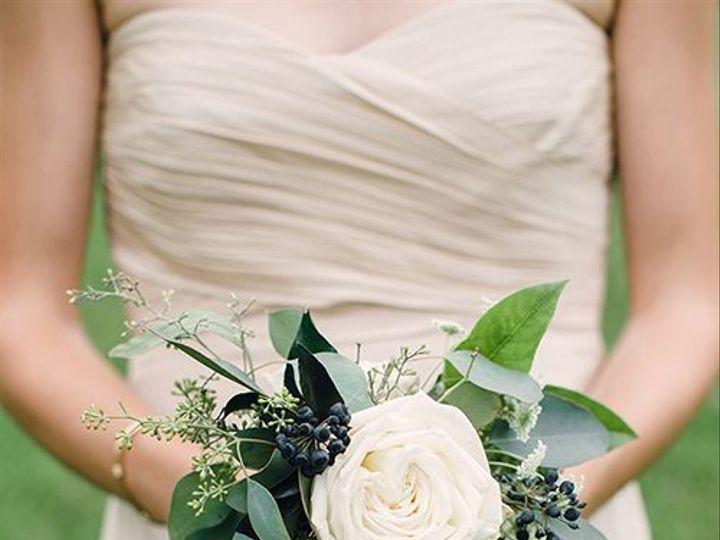 Tmx 1521484632 179cf0a0964148f9 1521484631 E1a2579e780e4b47 1521484630442 5 Bridesmaid Floral Indianapolis, Indiana wedding planner