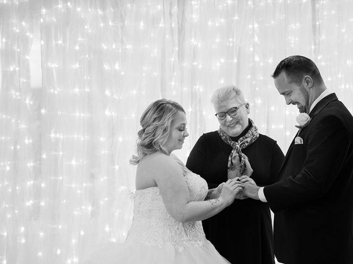 Tmx 1521484781 3895633cab3a7cff 1521484780 3ec518630ba1d665 1521484779202 12 IMG 0425small Indianapolis, Indiana wedding planner