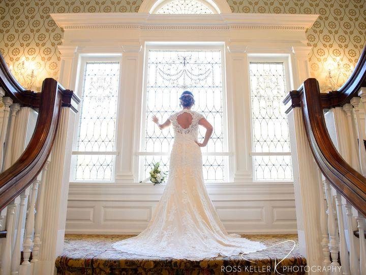Tmx 1522421080 D8ba31267007346d 1522421078 21fea1bb1c9bc4e0 1522420981891 9 2016 11 11 0011    Ridgefield, CT wedding venue