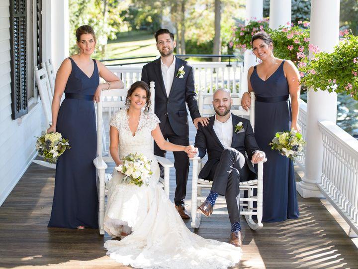 Tmx 1522421229 6bd4abd7d6f17f19 1522421226 E7cca3d41bc5d414 1522420933792 3 193   Ross Keller Ridgefield, CT wedding venue