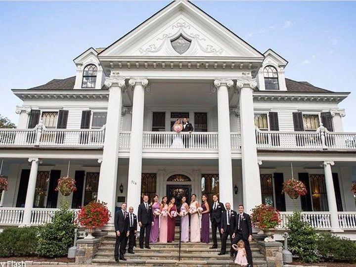 Tmx 1522874388 D604fe8859a62be4 1522874387 118eb9843835724f 1522874366916 14 Fantast Flash 2 Ridgefield, CT wedding venue
