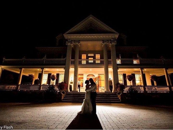 Tmx 1522874388 Dbd5a553b19455de 1522874387 9245749e80b220b1 1522874366916 13 Fantast Flash 1 Ridgefield, CT wedding venue