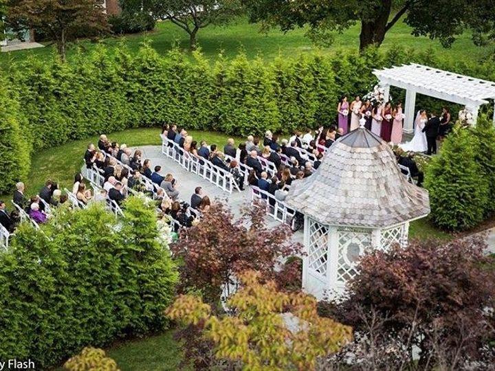 Tmx 1522874642 Ee0f8c77377af9fb 1522874641 F6c5ee95bcc82206 1522874639535 24 Garden   Fantasy  Ridgefield, CT wedding venue