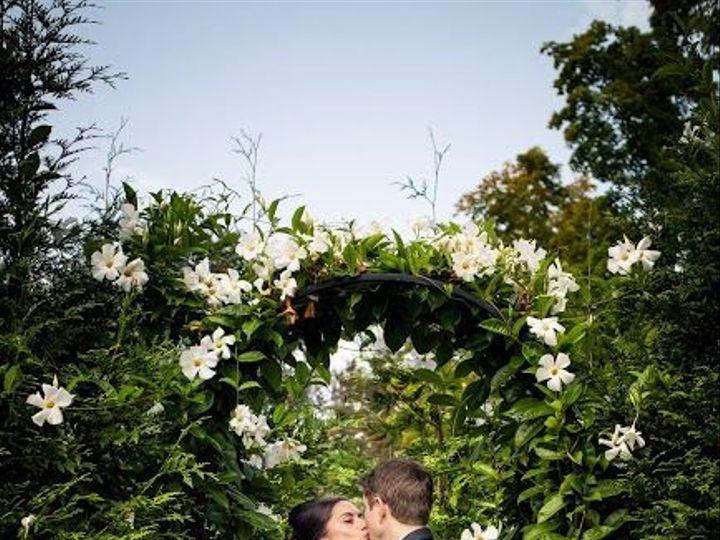 Tmx 1522874720 Ba5d6c8496433bda 1522874719 B4b9062e67c979a7 1522874715363 26 IMG 3044DT 1 Ridgefield, CT wedding venue