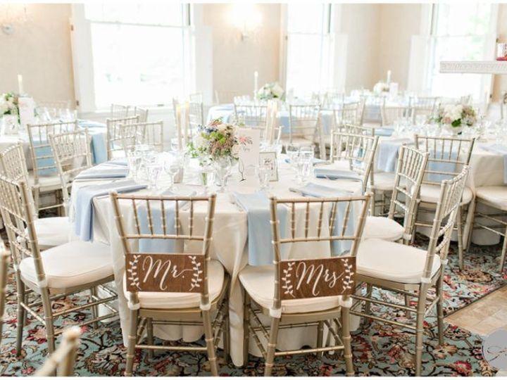 Tmx 1522874859 1697d4bffee44ebe 1522874858 6b468fdecfd87118 1522874857603 27 Lounsbury House W Ridgefield, CT wedding venue