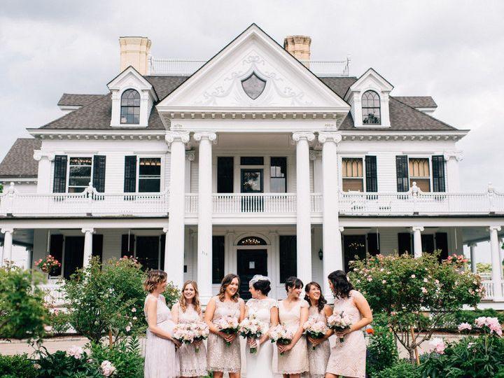Tmx 1522876149 51148f63b9bd7496 1522876148 28028843fbd5933f 1522876143884 1 Lounsbury House Ri Ridgefield, CT wedding venue