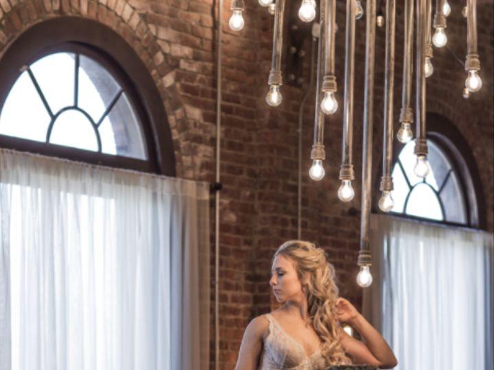 Tmx 2018 03 26 51 1002024 Indianapolis, Indiana wedding planner