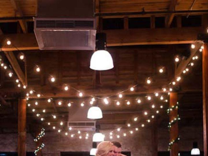 Tmx Bream 5 51 1002024 Indianapolis, Indiana wedding planner