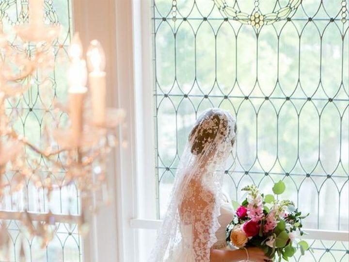 Tmx Bride Window 51 2024 1563895202 Ridgefield, CT wedding venue