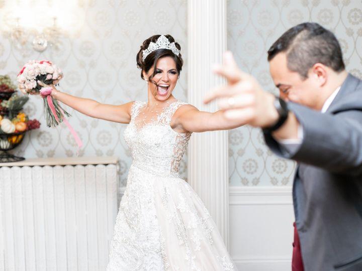 Tmx Cat And George Married Reception 0061 51 2024 158214087045192 Ridgefield, CT wedding venue