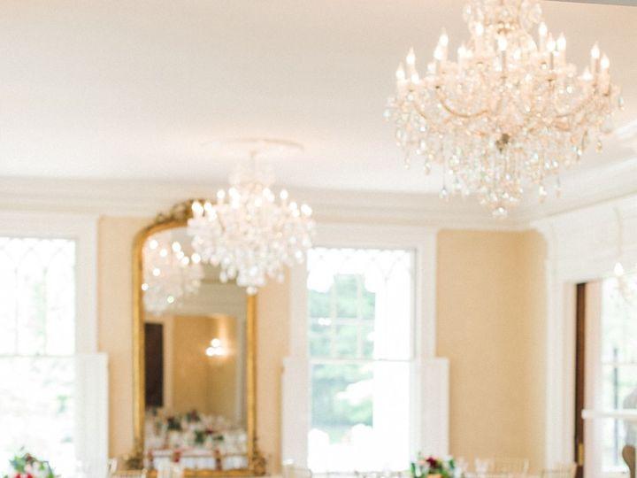 Tmx Cochran Wedding By Greglewisphoto 558 51 2024 1563810128 Ridgefield, CT wedding venue