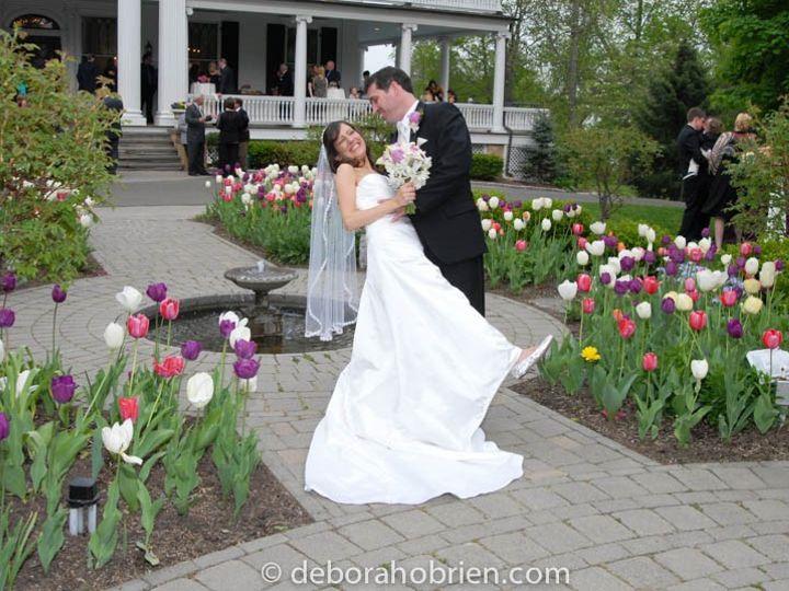 Tmx Deb Obrien 51 2024 1564674811 Ridgefield, CT wedding venue