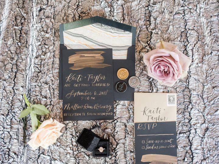 Tmx Dsc 50020001 51 1002024 V1 Indianapolis, Indiana wedding planner