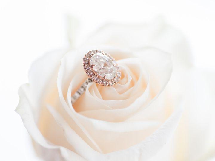 Tmx Dsc 57610019 51 1002024 Indianapolis, Indiana wedding planner