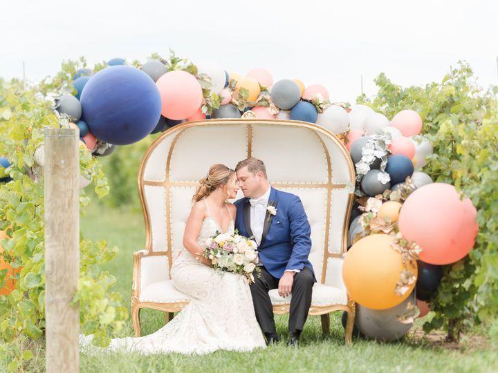 Tmx Dsc 59540130 51 1002024 V1 Indianapolis, Indiana wedding planner