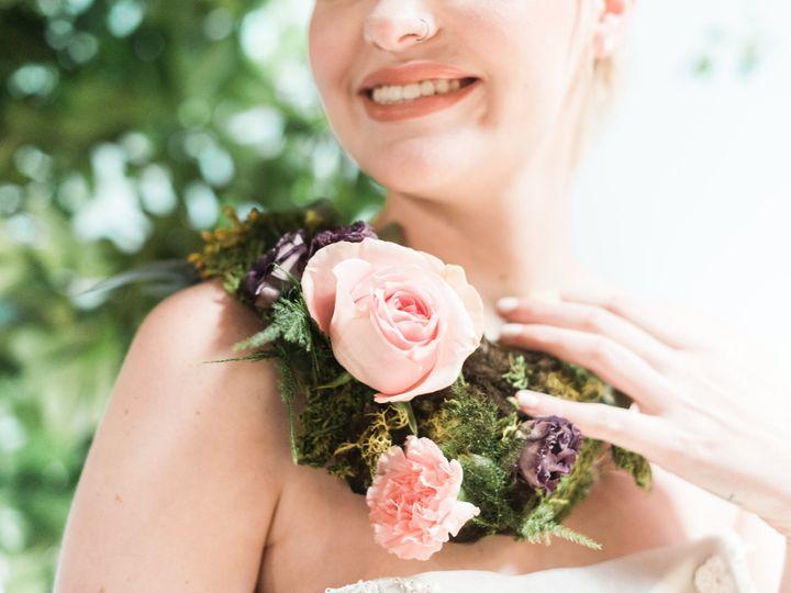 Tmx Dsc 6789 51 1002024 Indianapolis, Indiana wedding planner