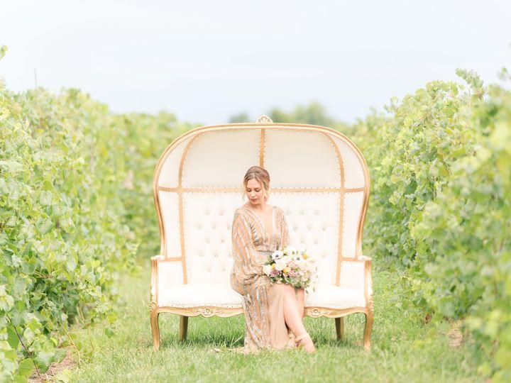 Tmx Dsc 68130237 51 1002024 V1 Indianapolis, Indiana wedding planner
