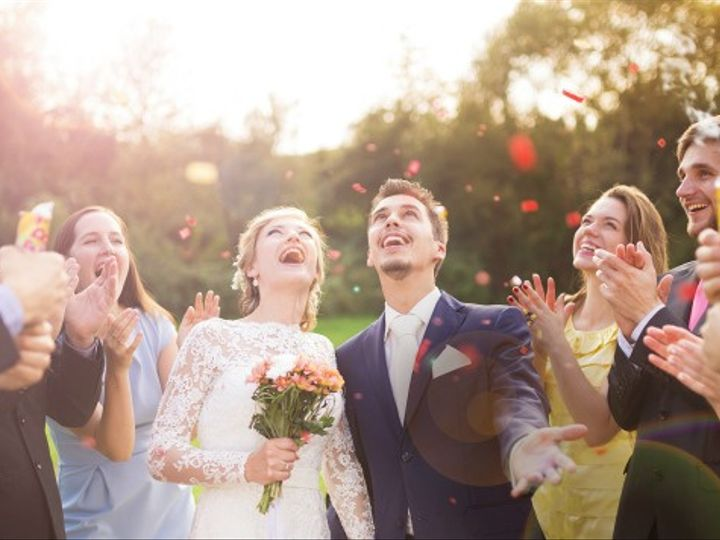Tmx Event Planner Jobs Vs Becoming A Wedding Planner 51 1002024 Indianapolis, Indiana wedding planner