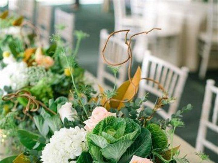 Tmx Floral 1 51 1002024 Indianapolis, Indiana wedding planner