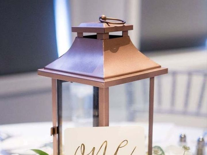 Tmx Guest Centerpiece New 51 1002024 Indianapolis, Indiana wedding planner