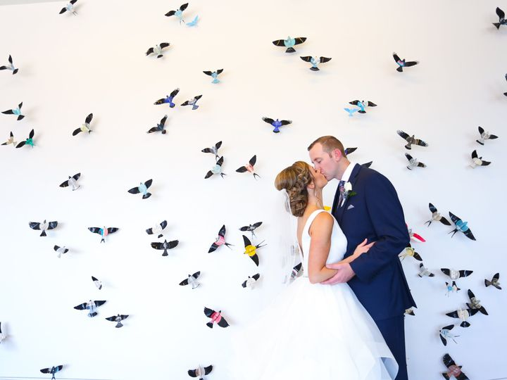 Tmx Highlights 0015 51 1002024 Indianapolis, Indiana wedding planner