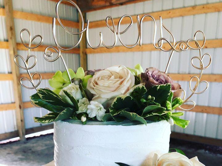 Tmx Image1 23 51 1002024 V1 Indianapolis, Indiana wedding planner