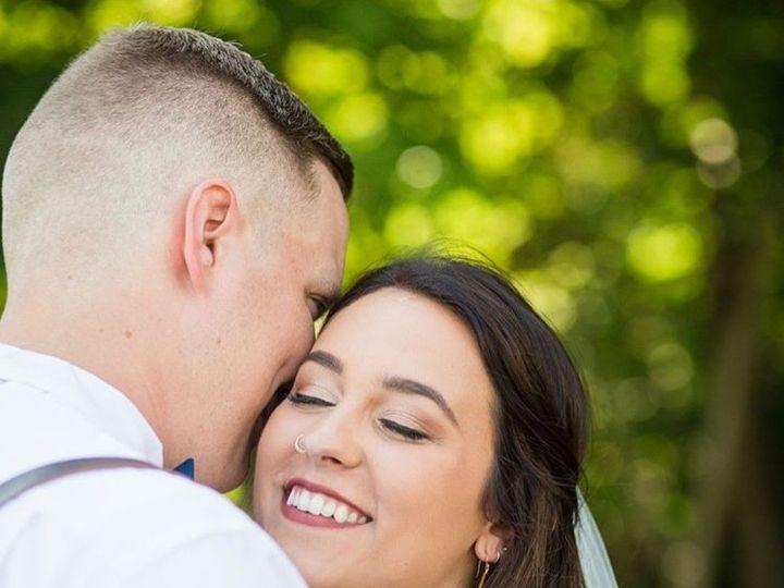 Tmx Image2 16 51 1002024 Indianapolis, Indiana wedding planner