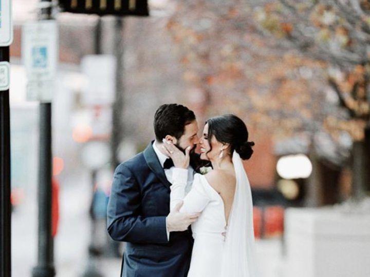 Tmx Image2 27 51 1002024 Indianapolis, Indiana wedding planner