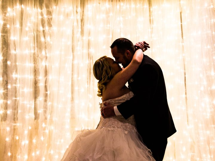 Tmx Img 0421 51 1002024 Indianapolis, Indiana wedding planner