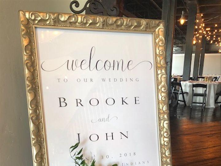 Tmx Img 2308 51 1002024 Indianapolis, Indiana wedding planner