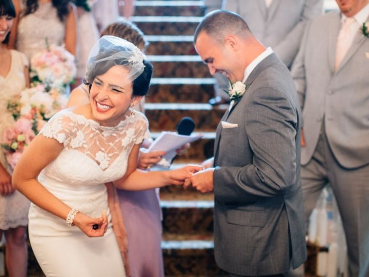 Tmx Lounsbury Wedding 51 2024 1564422420 Ridgefield, CT wedding venue