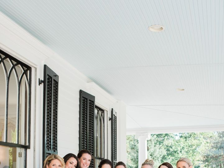 Tmx Melaniezacekphotography 0114 51 2024 1563810363 Ridgefield, CT wedding venue