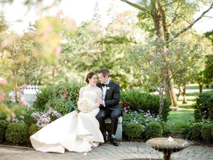 Tmx Melaniezacekphotography 0318 1 51 2024 1563810410 Ridgefield, CT wedding venue