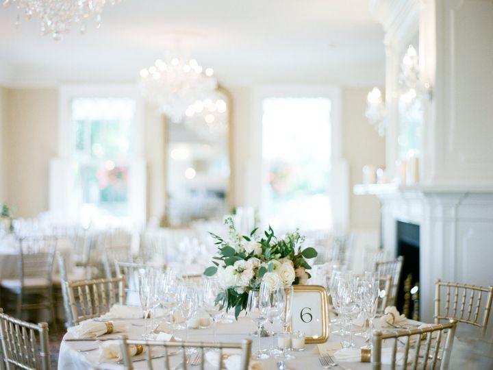 Tmx Melaniezacekphotography 0375 51 2024 1563895332 Ridgefield, CT wedding venue
