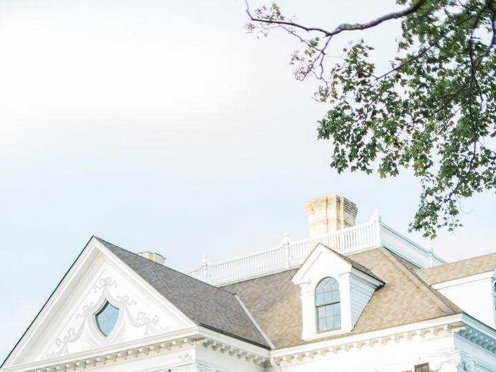 Tmx Melaniezacekphotography 0595 1 51 2024 1563810280 Ridgefield, CT wedding venue