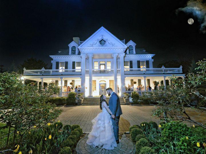 Tmx Moon Optimized 51 2024 1564422359 Ridgefield, CT wedding venue