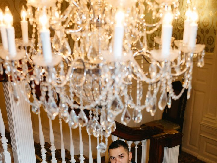 Tmx Romantics Night 0015 51 2024 158214214923178 Ridgefield, CT wedding venue