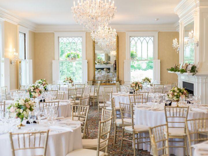 Tmx Sallyralph 0033 Lowres 50 Anniversary Ridgefield Photographer 51 2024 1563895236 Ridgefield, CT wedding venue