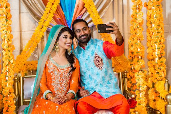 Tmx Sangeet 322 51 1002024 V1 Indianapolis, Indiana wedding planner