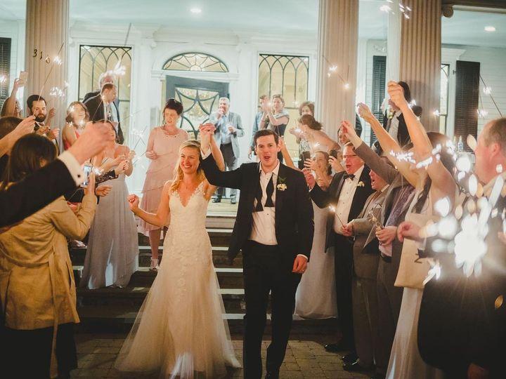 Tmx Sparks 51 2024 1566910289 Ridgefield, CT wedding venue
