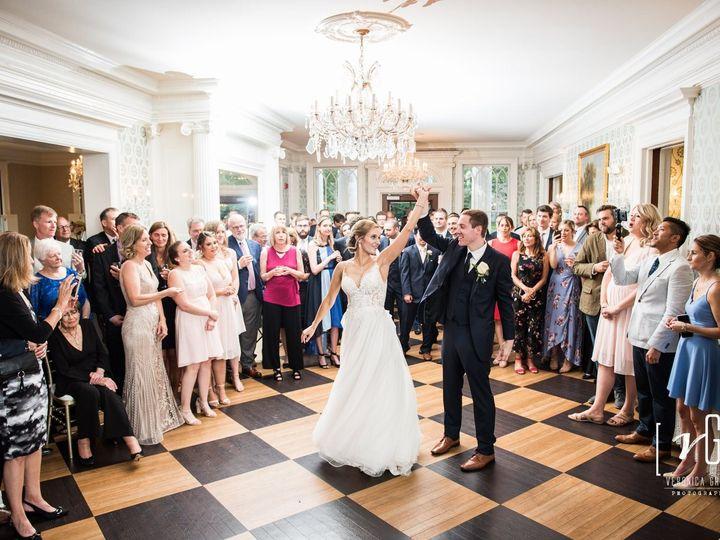 Tmx Vernica Dancing 51 2024 1568218921 Ridgefield, CT wedding venue