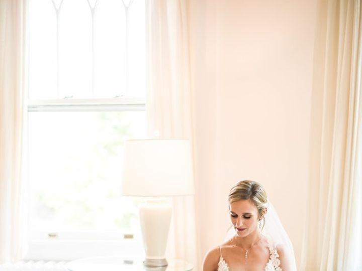 Tmx Veronica Green 51 2024 1568218909 Ridgefield, CT wedding venue