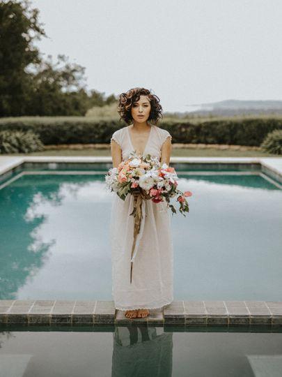 Cluney Photo - Photography - Missoula, MT - WeddingWire