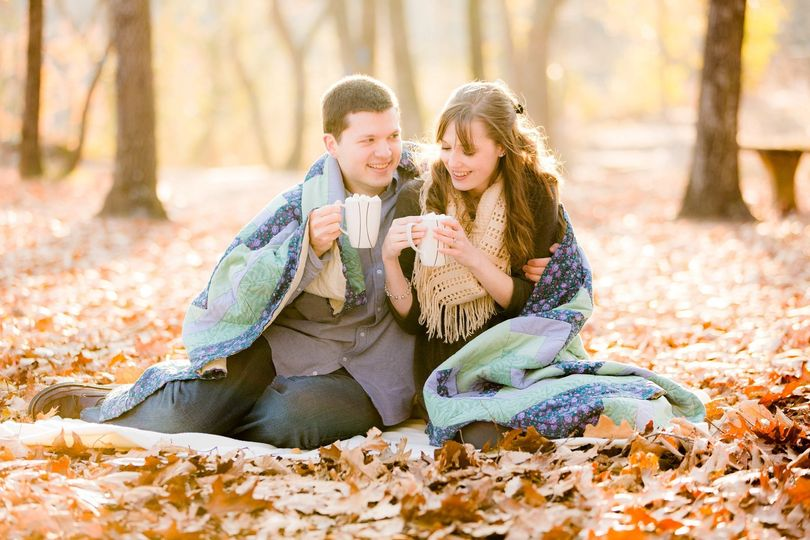 huntsville engagement photography0018
