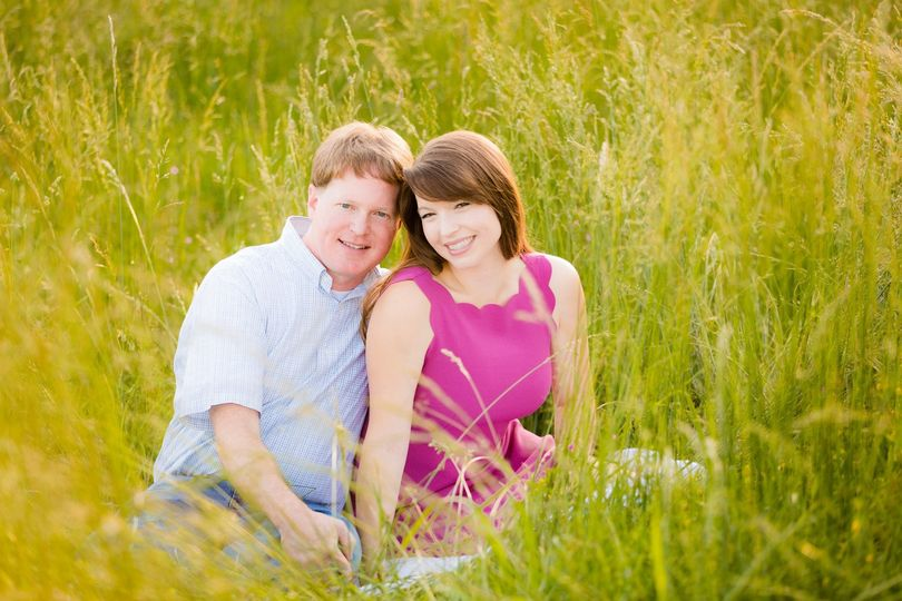 huntsville engagement photography0024