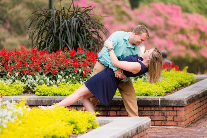 huntsville engagement photography0038